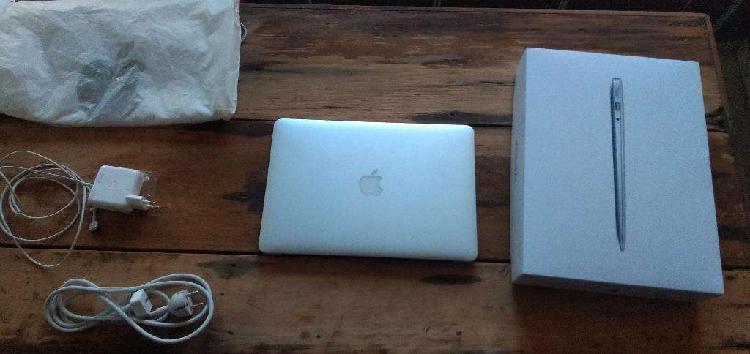 Macbook Air 13' 2015