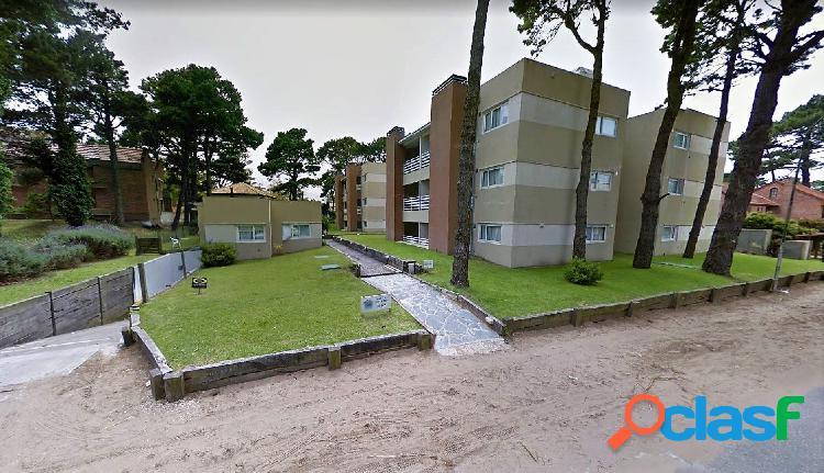Ref: 2076 - Departamento en Venta - Pinamar, Zona