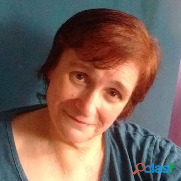 Astrología Consultas y clases en Olivos y online