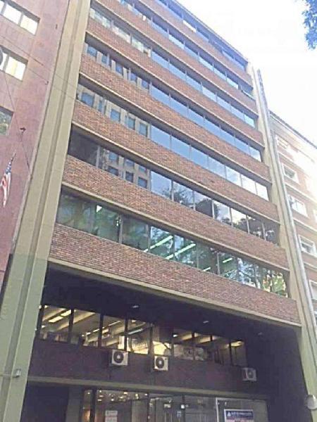 Oficinas en venta - plaza san martin - 430 m2
