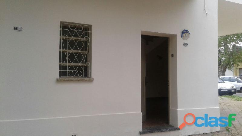 Casa de 2 plantas 260 m2 villa luro