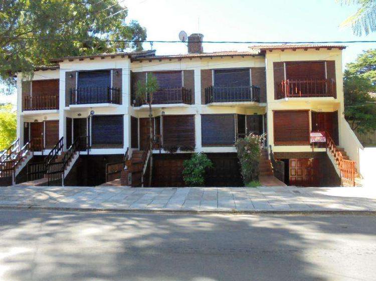 Casa en Venta, San bernardo US 120000
