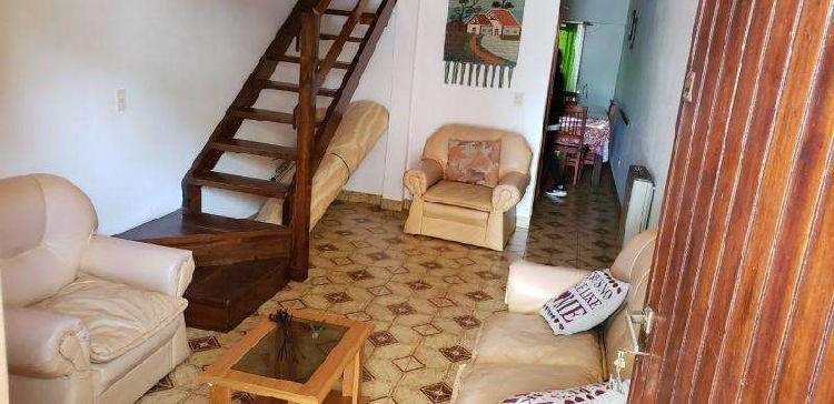 Casa en Venta, San bernardo US 65000