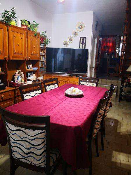 Casa en Venta, San bernardo US 85000