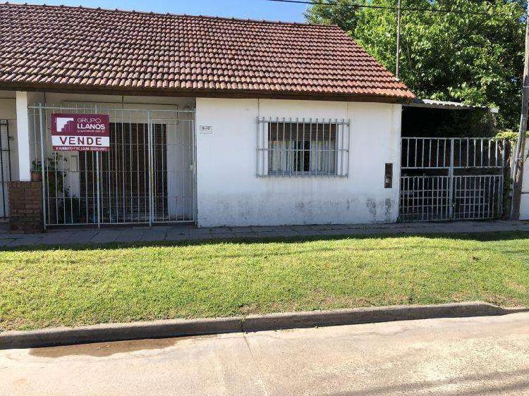 Casa en Venta en San bernardo, Lujan US 130000