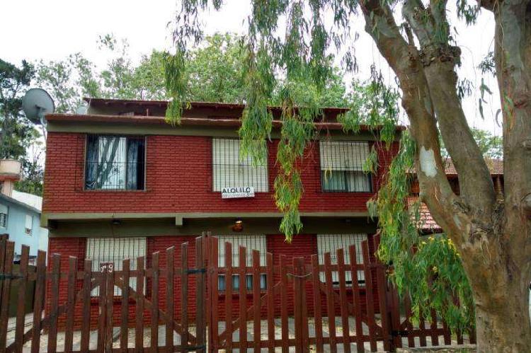 Duplex en Venta San Bernardo / De la Costa (A017 507)
