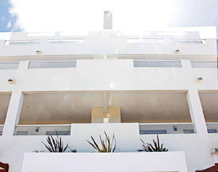 Edificio Duna - 3º Piso Duplex 9