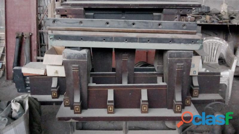 Mesa de billar, profesional de un mach