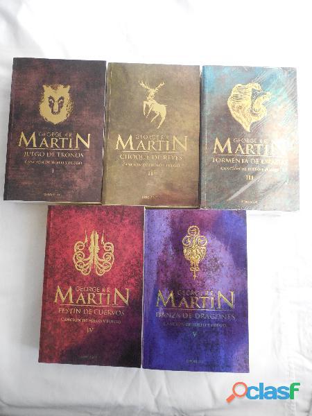 Compro libros en capital y zona norte 45510132 // 1558805897 mandar whapsapp