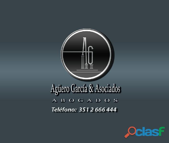Accidente de trabajo abogado en cordoba capital  consulta sin cargo, art telefono: 351 2 666 444