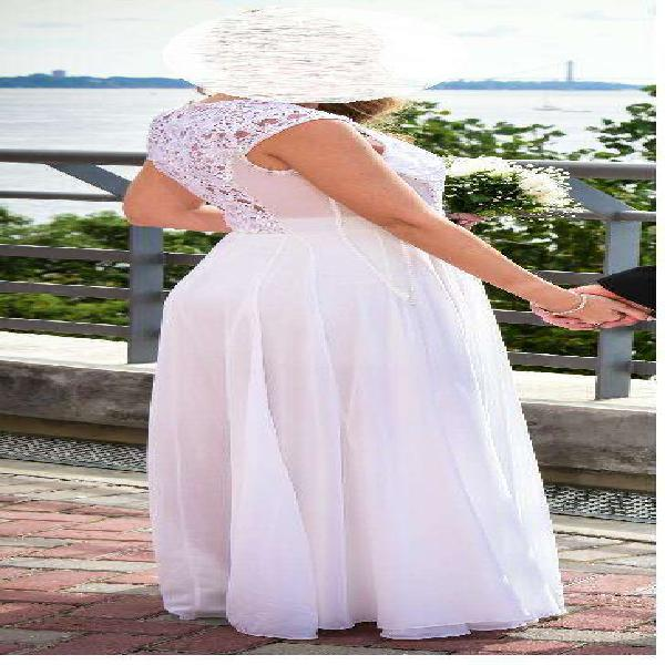Vestido Novia Natali Antolin341.6955.217