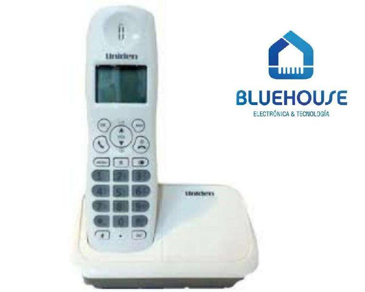 Telefono Inalambrico Uniden At4101