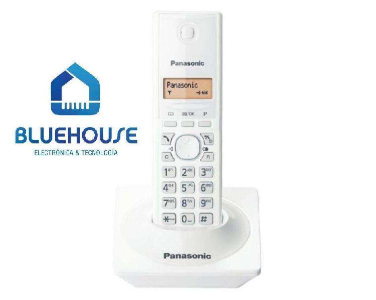 Teléfono Inalambrico Digital 6.0 Panasonic KX-TG1711