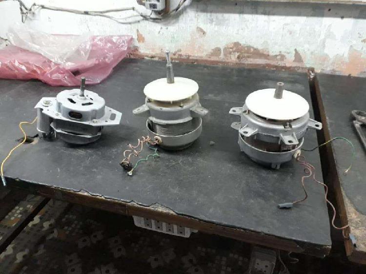 Motor secarropa varios modelos. marca codini