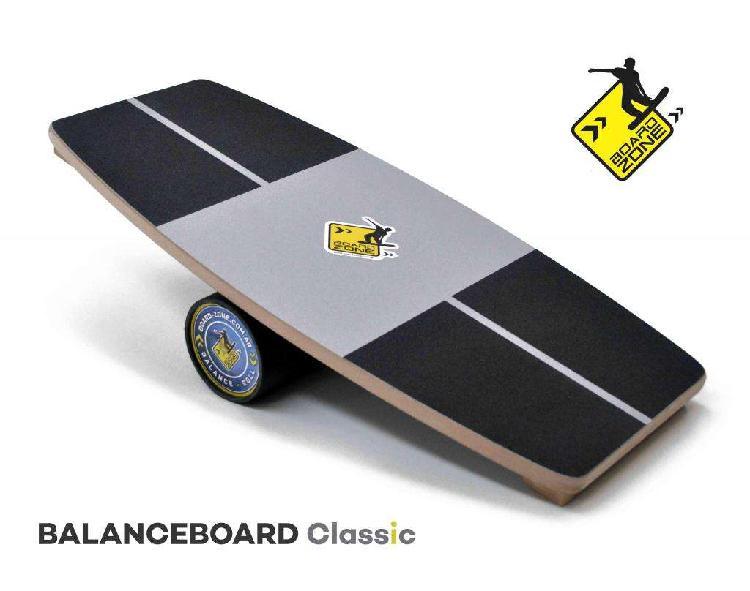 Balance board tabla equilibrio para longboard surf skate