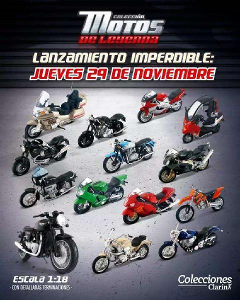 Canje autos y motos por juegos de ps4