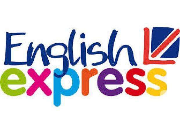 Ingles**la mejor manera de aprender.a domicilio u online