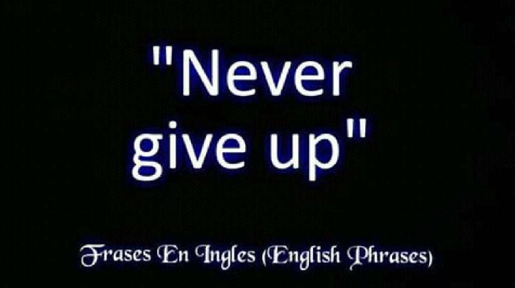 Ingles:apoyo escolar primaria y secundar