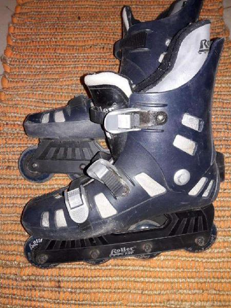 Roller -patines 39