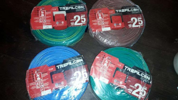 Cable Normalizado 1200