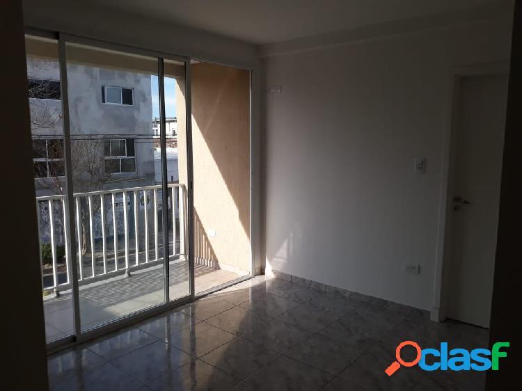 Ph 2 amb 1 piso a la calle c¡/balcon brown 4500