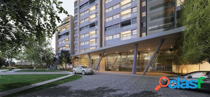 Apartamento en unidad oa1527