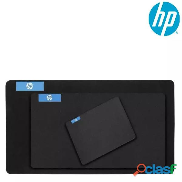 Mouse pad hp gaming bordes con costuras (70cmx 5cm) imported