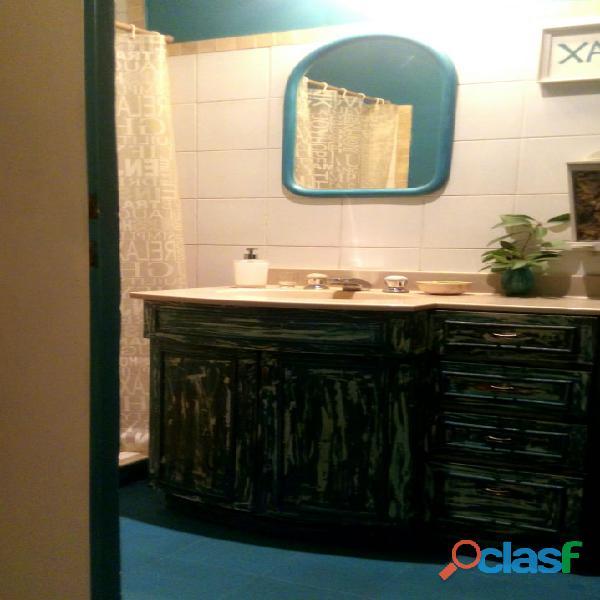Hospedaje 2 Habitaciones con baño privado adosadas a casa de campo en Chacras de Coria 16