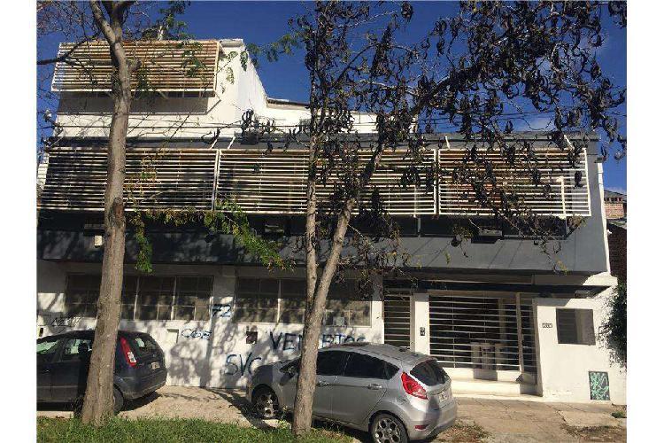 Alquiler de Edificio con oficinas en La Plata