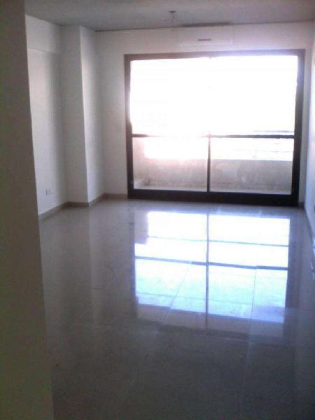 En venta a estrenar monoambiente 42 m2 apto profesional