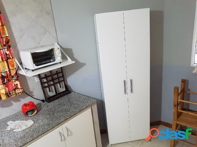 Venta Duplex 3 Ambientes 2 Baños Garage Mar del Plata 2