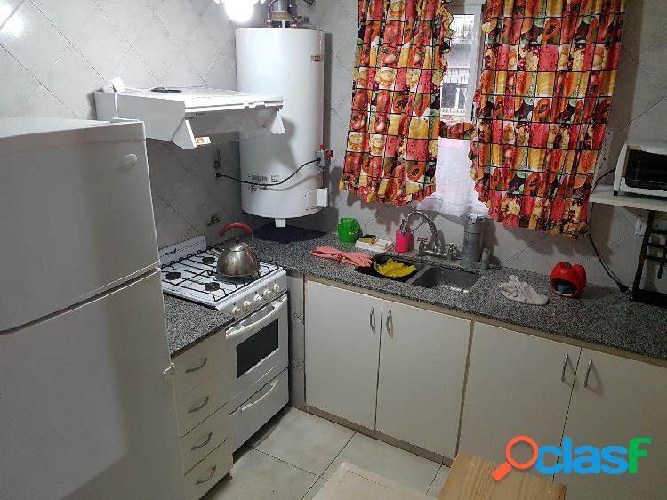 Venta Duplex 3 Ambientes 2 Baños Garage Mar del Plata 3