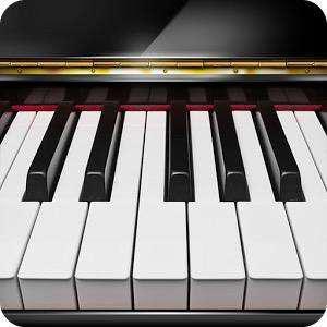 Clases de piano y acordeon gratis