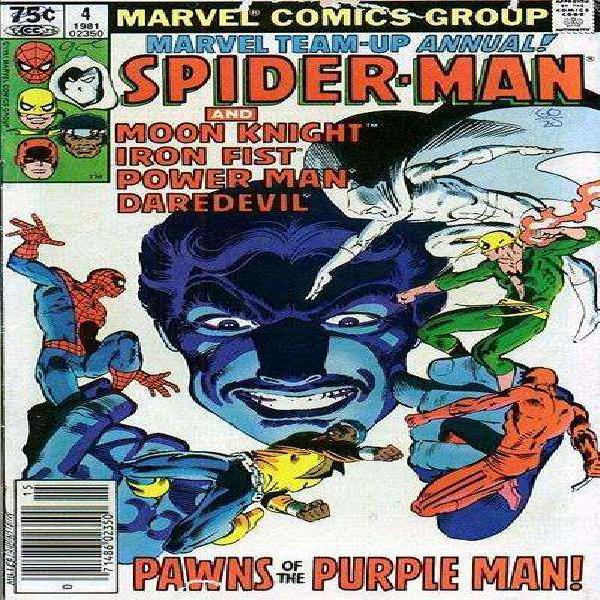 Spiderman: integral frank miller panini marvel comics