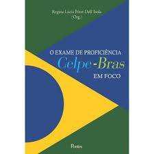 Portugues todos los niveles en tucuman