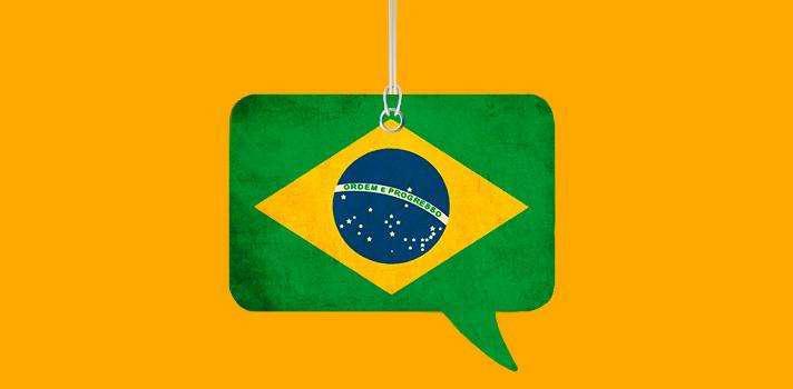 Portugues en la plata clases y curso