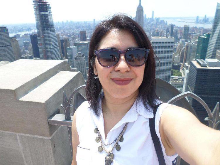 Prof. y traductora de inglés brinda clases de apoyo a