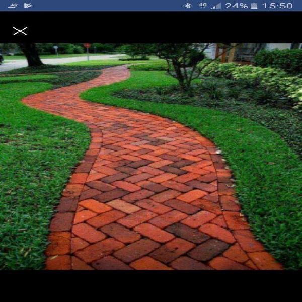 Corte de cesped jardineria.mantenimiento