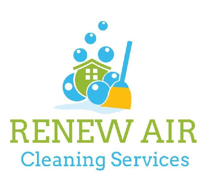 Limpieza domestica profesional