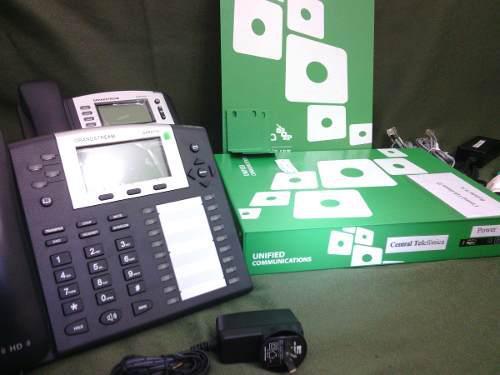 Central telefonica ip denwa mini, tecnico, reparacion,