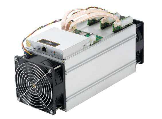 For sale: antminer s9, l3+ d3, gtx2080ti / 1080 rx580