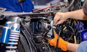 Mecanico a domicilio autos y motos en lujan en luján