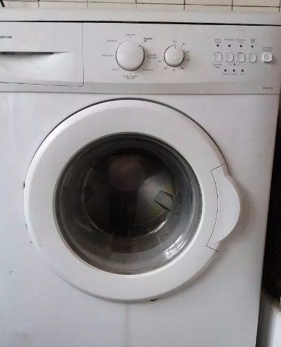 Piezas y partes de lavarropas white westinghouse ww105
