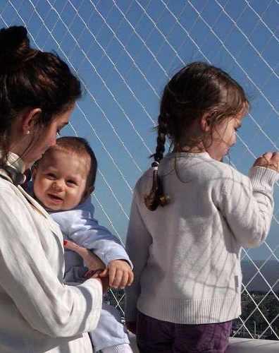 Redes de proteccion,niños,adultos, redes balcon, piletas!!!