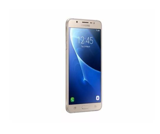 Samsung galaxy j7 2016 cam de 13mp!! dual sim en córdoba
