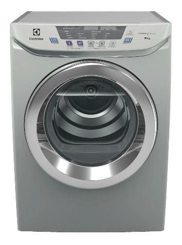 Secarropas calor 8 kg. mejor que kohinoor secadora ropa
