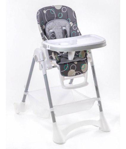Silla de comer bebe reclinable oferta tiendamibebe