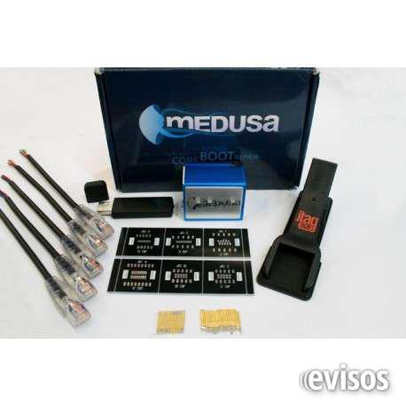 Venta de herramientas de servicio tecnico para celulares en