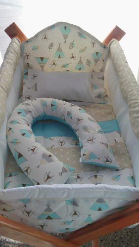 Catre cuna para bebes. personalizados! la mejor calidad!