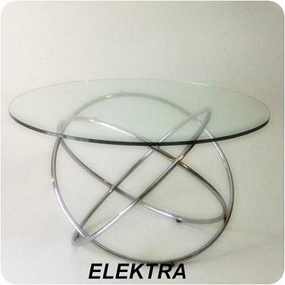 Mesas ratonas para el hogar y decoracion de interiores en